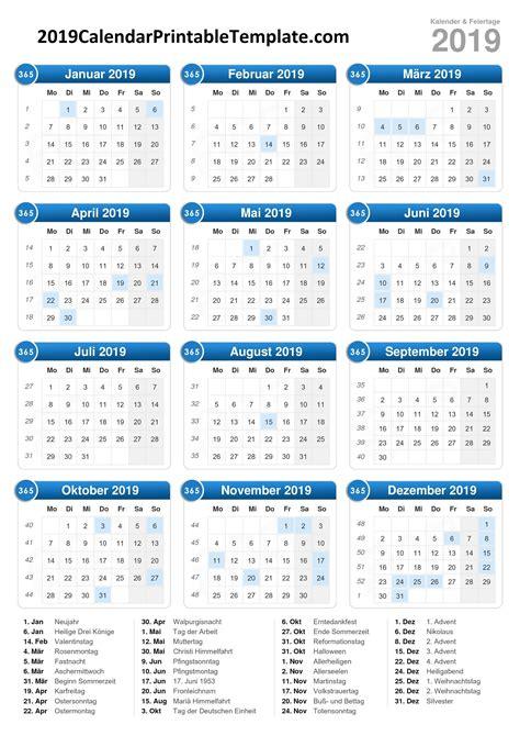 kalender islam med uger printable template