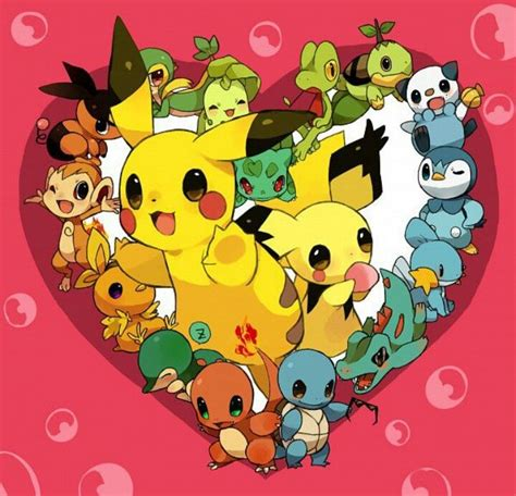 75 Best Keep Calm And Love Pokemon Images On Pinterest