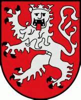 Küchen Meyer Georgsmarienhütte : firmen in georgsmarienh tte firmendb firmenverzeichnis ~ Yasmunasinghe.com Haus und Dekorationen