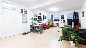 Maier Küchen Bahlingen : christian hanner fotografie ~ Eleganceandgraceweddings.com Haus und Dekorationen