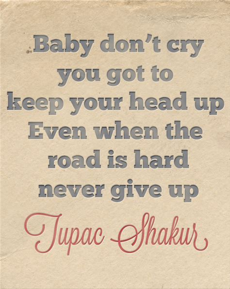 1000+ Images About Thug Luv  On Pinterest  Tupac Quotes