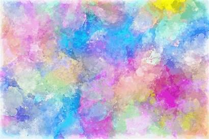 Watercolor Gifs Paintingvalley Getdrawings