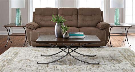 hillcrest  piece occasional table set standard furniture furniture cart