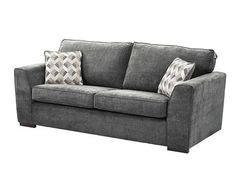 Tesco Direct Corner Sofa Bed