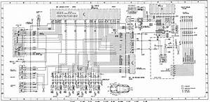 55904 Bmw E36 Wiring Diagram