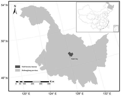 bureau habitat simulation of potential habitat overlap between deer