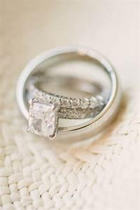engagement rings 2017 2018 elegant engagement ring www With elegant wedding ring
