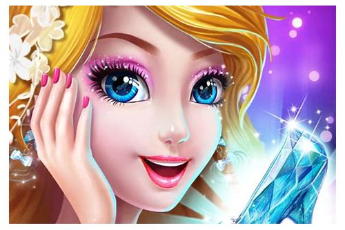 descargar beauty fashion salon apk free