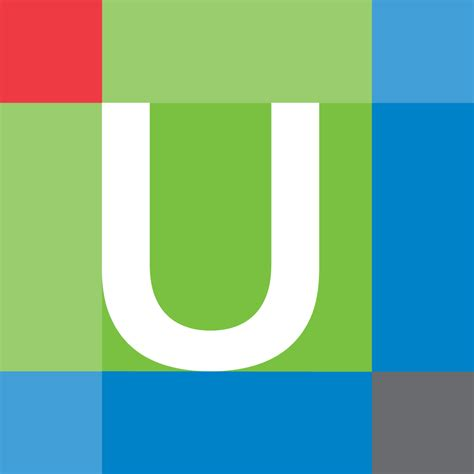 UpToDate on the App Store on iTunes