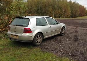 Golf 4 2 8 V6 : speedmonkey why the golf mkiv v6 4motion is a great car ~ Jslefanu.com Haus und Dekorationen
