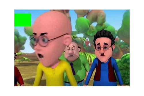 motu patlu cartoon download song