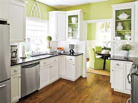 Remarkable Kitchen Cabinet Paint Colors Combinations