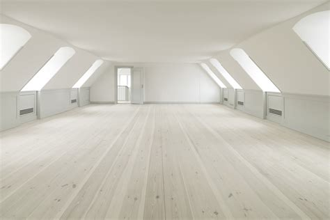 floors awesome saatchi gallery dinesen the fortifications depot dinesen