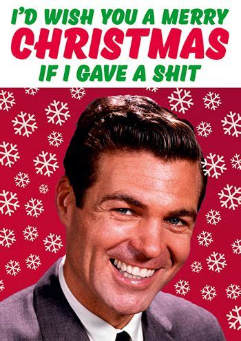 i d wish you a merry christmas if i gave a dean morris cards christmas deanmorriscards