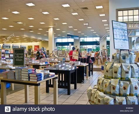 barnes and noble annapolis barnes and noble stock photos barnes and noble