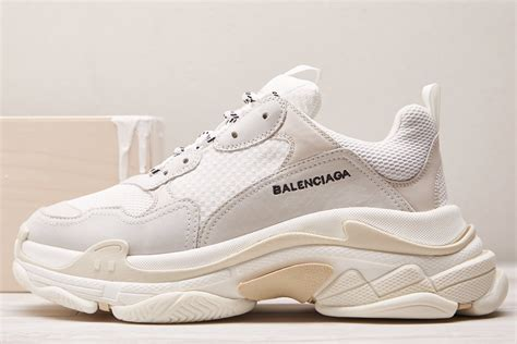 outdoor basketball here s a chance to get balenciaga s trendy s