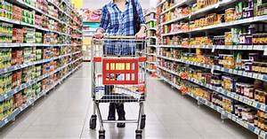 3 Grocery Shopping Habits That Are Costing Everyone Time ...
