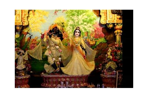 krishna bhajan audio songs free download