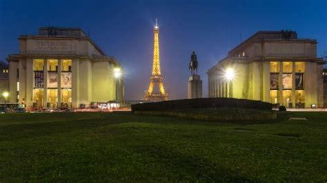 biocoop siege social vue d 39 ensemble trocadéro