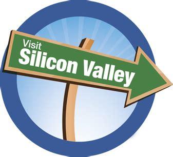 bureau vall claira silicon valley tech tours visit santa clara california