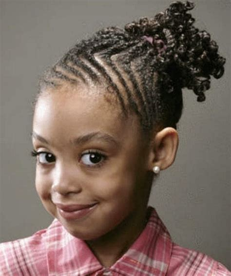 simple cornrows  kids cornrows braids