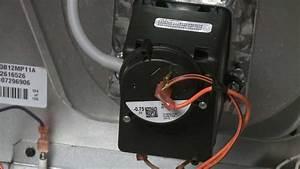 Furnace Pressure Switch Replacement  U2013 York Furnace Repair