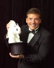 party rental los angeles magician kids party children birthday magic show