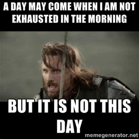 Exhausted Meme - exhausted memes image memes at relatably com
