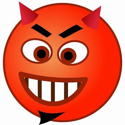 Devil Svg Smirc Wikipedia Commons Pixels Wikimedia