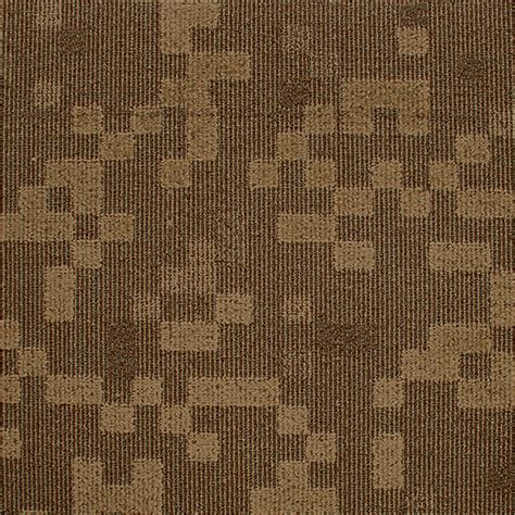 kraus carpet tile symmetry kraus flooring symmetry chian link