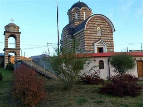 Kosovo je Srbija - Kosovo Info - Facts, Tourism & Business