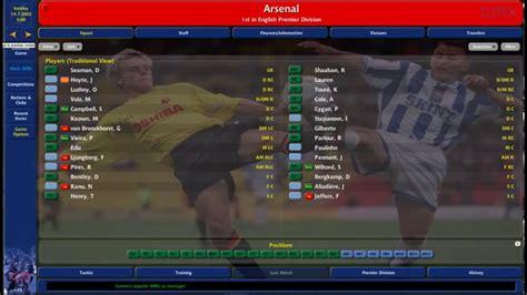 Сезон 2003/04 | Официальный фан-клуб лондонского Арсенала в СНГ - ARSSC