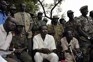 Q&A on Joseph Kony and the Lord's Resistance Army | Human ...