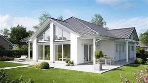 Fachwerkhaus Bauen Kosten : bungalow bauen h user anbieter preise vergleichen ~ Frokenaadalensverden.com Haus und Dekorationen