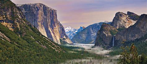 Best Places Visit The Usa Month