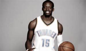 Trade - Pistons acquire PG Reggie Jackson give up Kyle ...