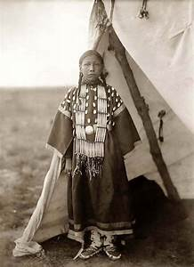 Native American Indian Pictures Dakota Sioux American
