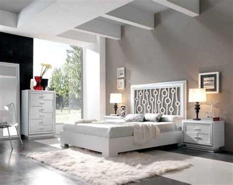 Wandfarbe Grau Weiße Möbel by Wandfarbe Schlafzimmer Weisse M 246 Bel