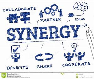 Symboles De Protection Celtique : synergie photo stock image du concept businessman accord 52751420 ~ Dode.kayakingforconservation.com Idées de Décoration