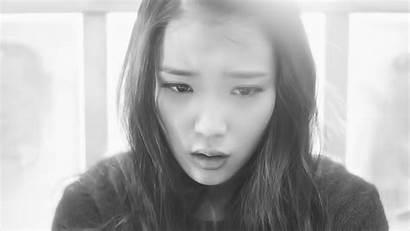 Iu Reaction Kpop Gifs Wolf Rape Yukiko