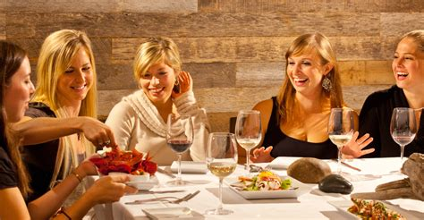 top 10 cuisines in the top 10 vegas out restaurants in vegas vegas