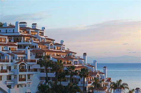 hamilton cove condos hamilton cove villas updated 2018 prices condominium
