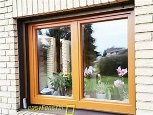 Einfache Holzfenster Für Gartenhaus : kosten f r eine aluverkleidung nachr stung was kosten ~ Articles-book.com Haus und Dekorationen