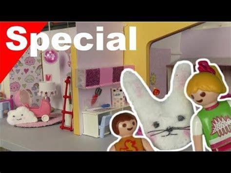 Playmobil Ikea Kinderzimmer Für Lena by Playmobil Kinderzimmer Kinder Und
