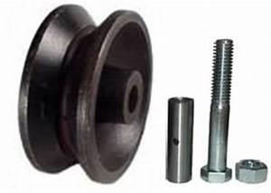sliding barn door v groove cast iron wheel kit 3quotx1 1 4 With barn door caster wheels
