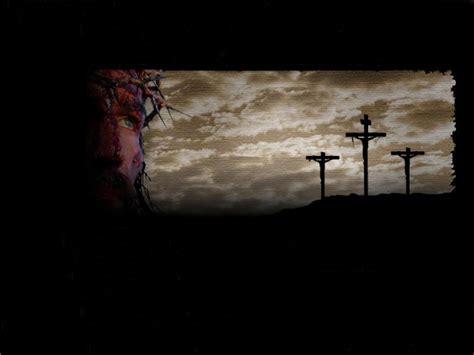domnul isus hristos marea lui suferinta dinaintea