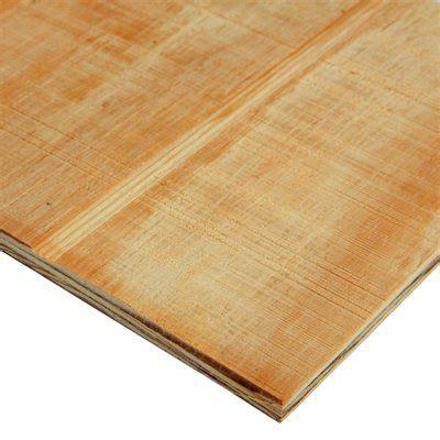 Pine Shiplap Siding For Sale by Plytanium 19 32 X 4 X 8 Sawn Pine Siding Shiplap