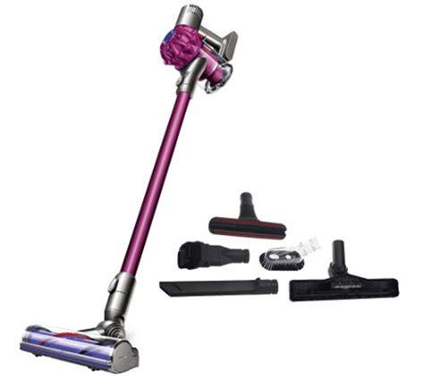 dyson floor attachment v6 dyson v6 motorhead cordfree vacuum w attachments page 1