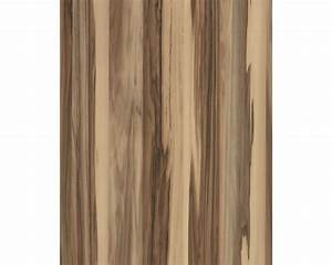 Fliesen Holzoptik Nussbaum : d c fix klebefolie holzoptik nussbaum 45x200 cm bei ~ Michelbontemps.com Haus und Dekorationen