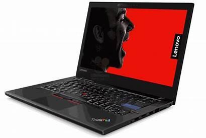 Thinkpad Lenovo Laptop Retro Leaks Filters Winfuture